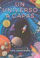 Un universo a capas