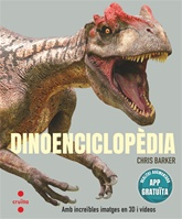Dinoenciclopèdia