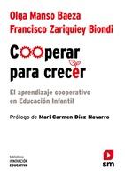 Cooperar para crecer (eBook-ePub)