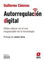 Autorregulación digital (eBook-ePub)