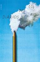 Diarios del CO2 2015