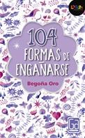 104 formas de engañarse. Libro digital LORAN