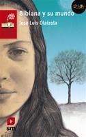 Bibiana y su mundo. Libro digital LORAN