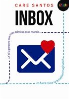 Inbox. Libro digital LORAN