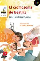 El cromosoma de Beatriz. Libro digital LORAN