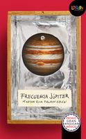 Frecuencia Júpiter. Libro digital LORAN