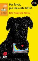 Por favor, ¡no leas este libro! Libro digital LORAN