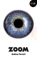Zoom. Libro digital LORAN