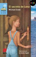 El secreto de Lena. Libro digital LORAN