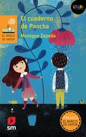 El cuaderno de Pancha. Libro digital LORAN