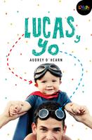 Lucas y yo. Libro digital LORAN