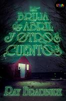 La bruja de Abril. Libro digital LORAN