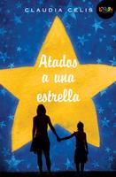 Atados a una estrella. Libro digital LORAN