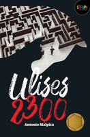 Ulises 2300. Libro digital LORAN
