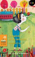 La espiral de los caracoles. Libro digital LORAN