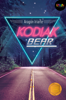 Kodiak Bear. Libro digital LORAN
