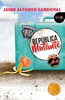 República mutante. Libro digital LORAN