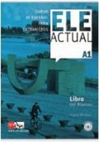 ELE ACTUAL A1. Alumno digital