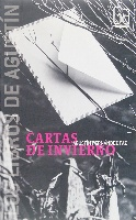 Cartas de invierno (eBook-ePub)