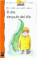 El día después del día (eBook-ePub)