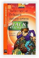 En busca del oro azteca (eBook-ePub)