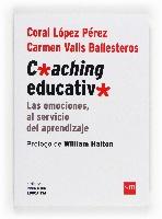 Coaching educativo (eBook-ePub)