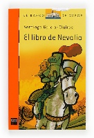 El libro de Nevalia (eBook-ePub)