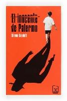 El inocente de Palermo (eBook-ePub)