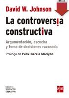 La controversia constructiva (eBook-ePub)