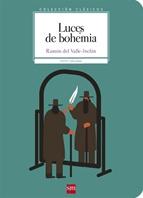 Luces de bohemia (eBook-ePub)