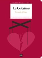 La Celestina (eBook-ePub)