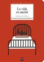 La vida es sueño (eBook-ePub)
