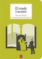 El conde Lucanor (eBook-ePub)