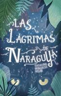 Las lágrimas de Naraguyá (eBook-ePub)