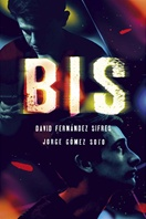 Bis (eBook-ePub)