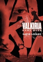 Valkiria: Game Over (eBook-ePub)