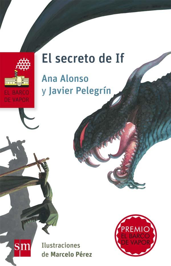 El secreto de If