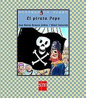 El pirata Pepe