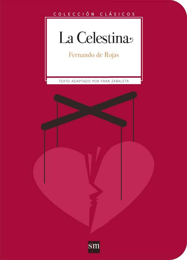 La Celestina (eBook-ePub)