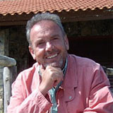Manuel L. Alonso