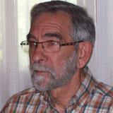 Carlos Reviejo