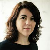 Catalina González Vilar