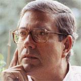 Fernando Almena
