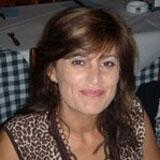 Margarita Menéndez Gutiérrez