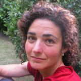 Paloma Bordons