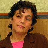 Pilar Lozano Carbayo